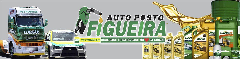 FIGUEIRA 1224X300